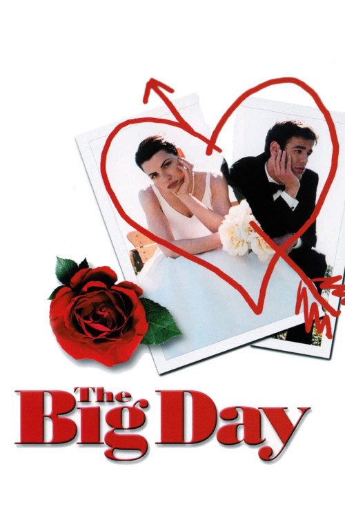 The Big Day 1999