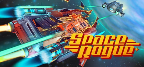 Space Rogue v1.45.7805_124240