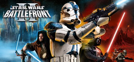 Star Wars: Battlefront II v06.11.2019