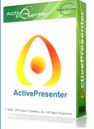 Image for ActivePresenter Professional Edition