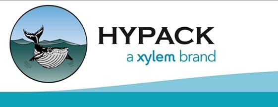 Image for HYPACK