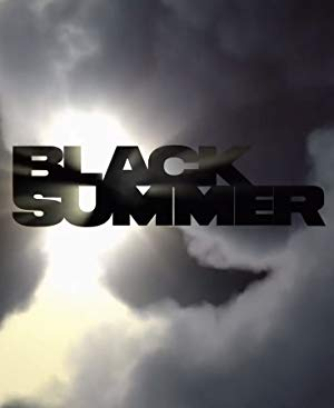Black Summer Season 1 Episode 6 2019