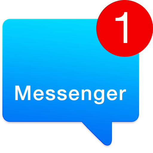 Image for Messenger for SMS