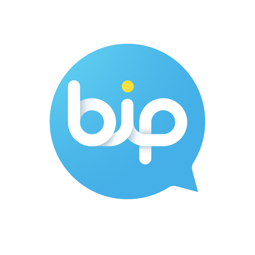 Image for BiP – Messaging, Voice and Video Calling