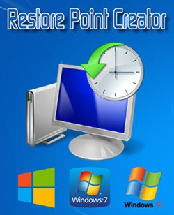 Image for Restore Point Creator