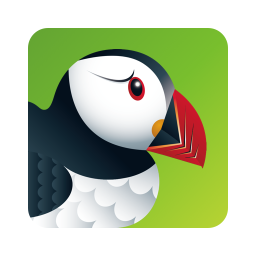 Image for Puffin Web Browser