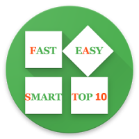 Image for FAST LAUNCHER PRO Fast Simple