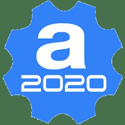 Image for AviCAD 2020 Pro