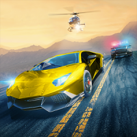 Road Racing Highway Traffic Furious Driver 3D Hack