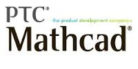 Image for PTC Mathcad Prime