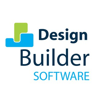Image for DesignBuilder