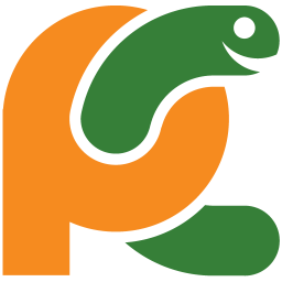 Image for JetBrains PyCharm Professional