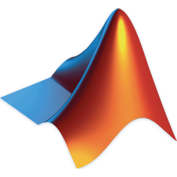 Image for MathWorks MATLAB
