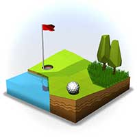 Image for OK Golf