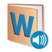 Image for WordWeb Audio Dictionary Patched