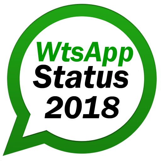 Image for Latest Whats Status 2018