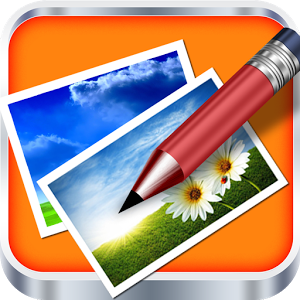 Photo Editor Text Fonts Effect Premium Unlocked