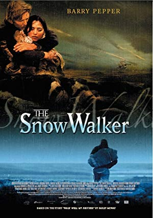 The Snow Walker 2003