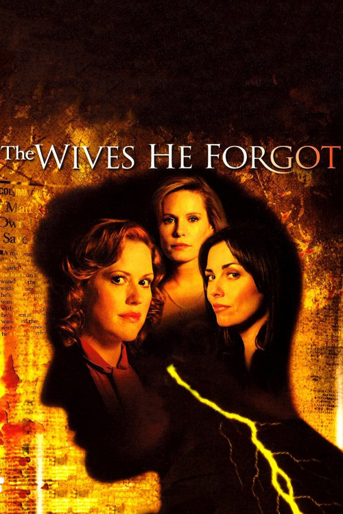 The Wives He Forgot 2006