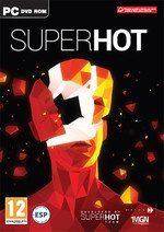 Superhot + Update 3