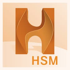 Image for Autodesk Inventor HSM