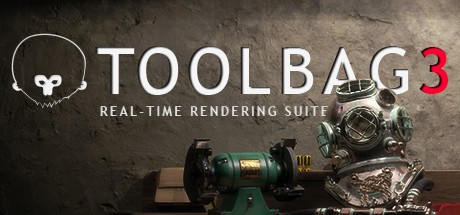 Image for Marmoset Toolbag