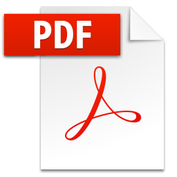 Image for Adobe Acrobat Reader