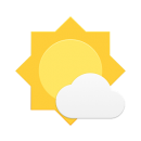 Image for OnePlus Weather
