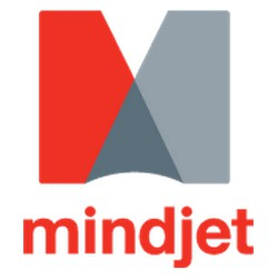 Image for Mindjet MindManager