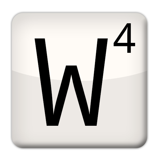 Image for Wordfeud
