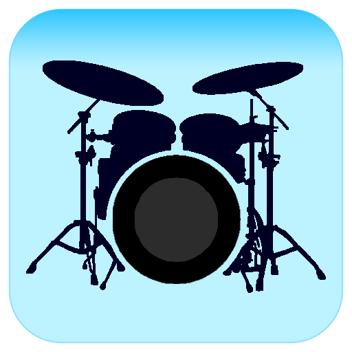 Image for Drum set