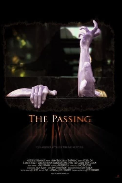 The Passing 2011