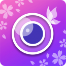 Image for YouCam Perfect - Photo Editor PRO Unlocked
