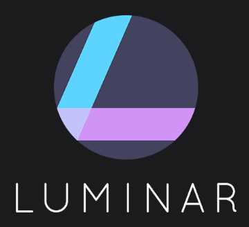 Image for Luminar