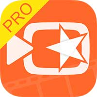 Image for VivaVideo Pro Video Editor