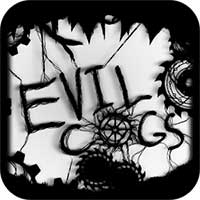 Image for Evil Cogs Unlocked