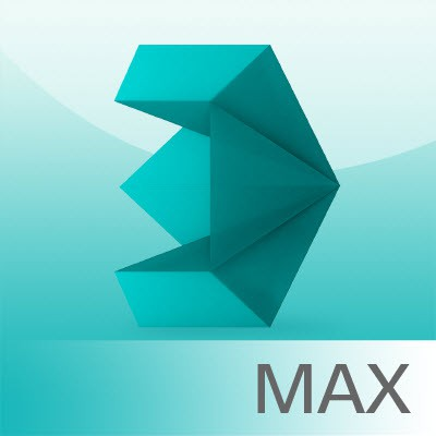 Image for Autodesk 3Ds Max + Help