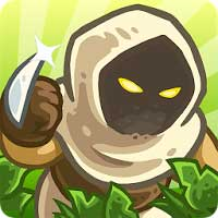 Image for Kingdom Rush Frontiers
