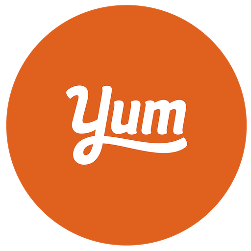 Image for Yummly Recipes & Shopping List