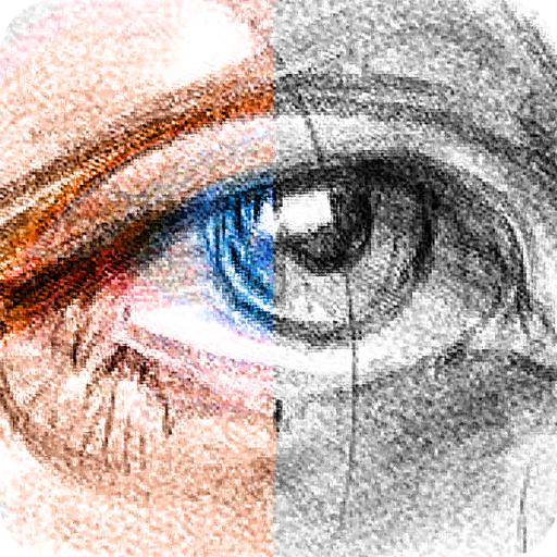 Image for Sketch Me! - Sketch & Cartoon