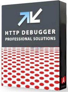 Image for HTTP Debugger Pro