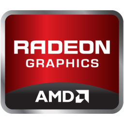 Image for AMD Radeon Adrenalin Edition