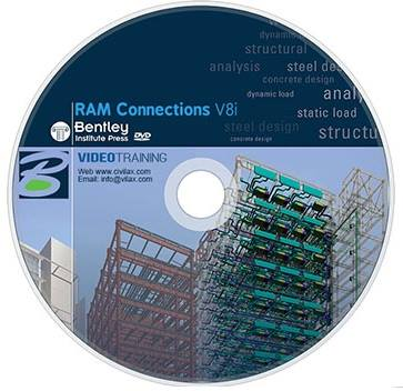 Image for Bentley RAM Connection CONNECT Edition