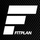 Fitplan: Train with Athletes Full Subscribed