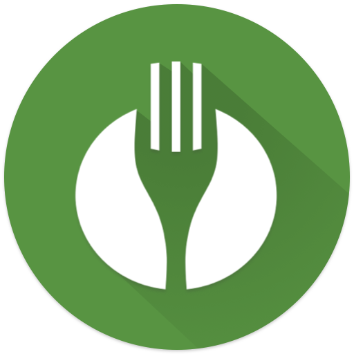 Image for TheFork - Restaurants booking and special offers