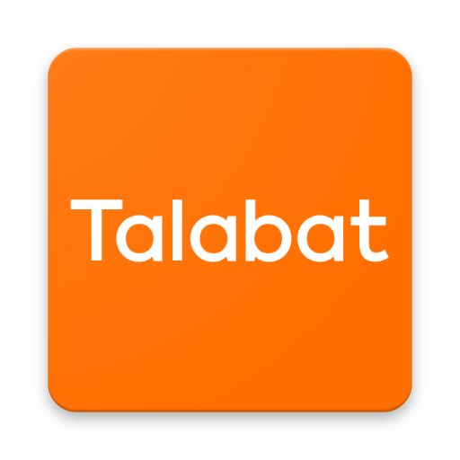 Image for Talabat: Food Delivery