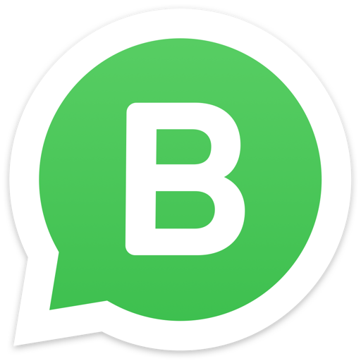 Image for WhatsApp Business