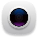 Image for Screenshot touch Pro Unlocked