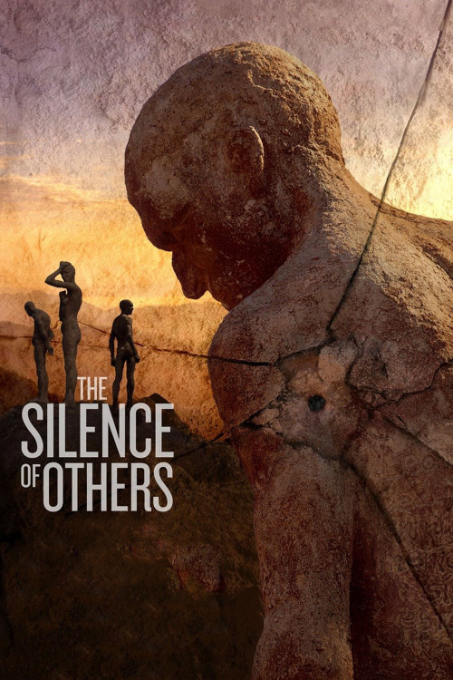 The Silence of Others 2018