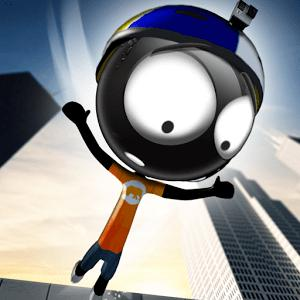 Image for Stickman Base Jumper 2